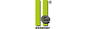 - (c) Essener Tapeten Import GmbH | Essener Tapeten Import GmbH