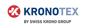 - (c) Swiss Krono Tex GmbH & Co. KG | Swiss Krono Tex GmbH & Co. KG